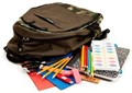 OHS is Looking for Gently used Backpacks