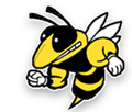 Oneonta Yellowjacket