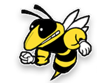 Yellowjackets logo