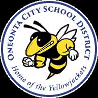 Yellowjacket logo