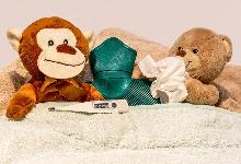 Confirmed Cases of Flu