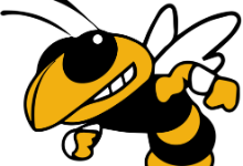 Yellowjacket Logo
