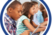 Instructional Technology Toolkit for Families, Students and Teachers