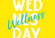 Wellness Wednesdays Begin September 16th