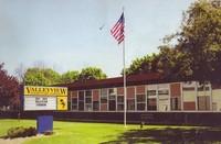 Valleyview School, 2012