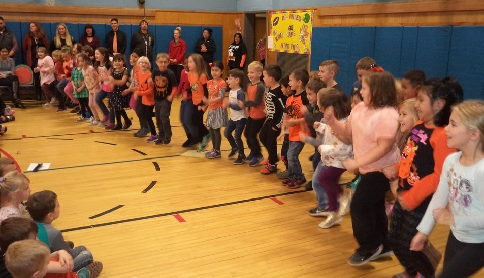 Valleyview Community Assembly