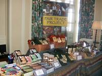 http://www.fairtradeusa.org
