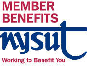 http://www.nysut.org/memberbenefits/mbRedirect.html