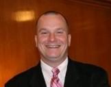 Bill Grau