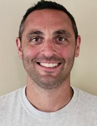 Mike Iannelli