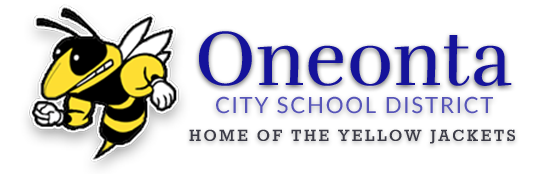 Orms homework hotline